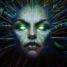 SHODAN returns in the System Shock 3 teaser trailer