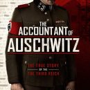 Review: The Accountant of Auschwitz