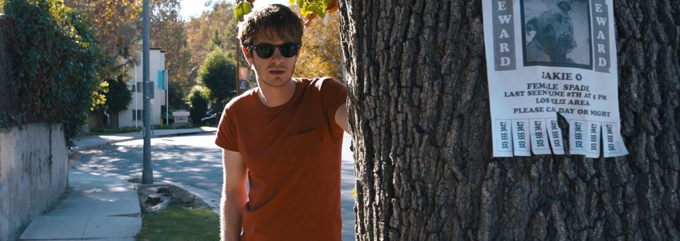 "Review: Under The Silver Lake – ""A great neo-noir"""