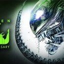 Alien Day is heading our way. Watch two more Alien Short films