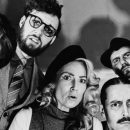 "Review: Night of the Living Dead Live – ""If George A. Romero made Clue"""