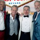 The Best Vegas Comedy Movies
