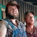 Tyler Labine says that Tucker and Dale vs. Evil will continue…in some way