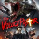 The VelociPastor is unleashed in the new trailer