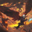 Dungeons & Dragons Baldur's Gate: Descent Into Avernus is heading our way