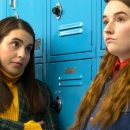"Review: Booksmart – ""Laughs and life lessons"""