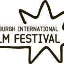 The 73rd Edinburgh International Film Festival comes to a close