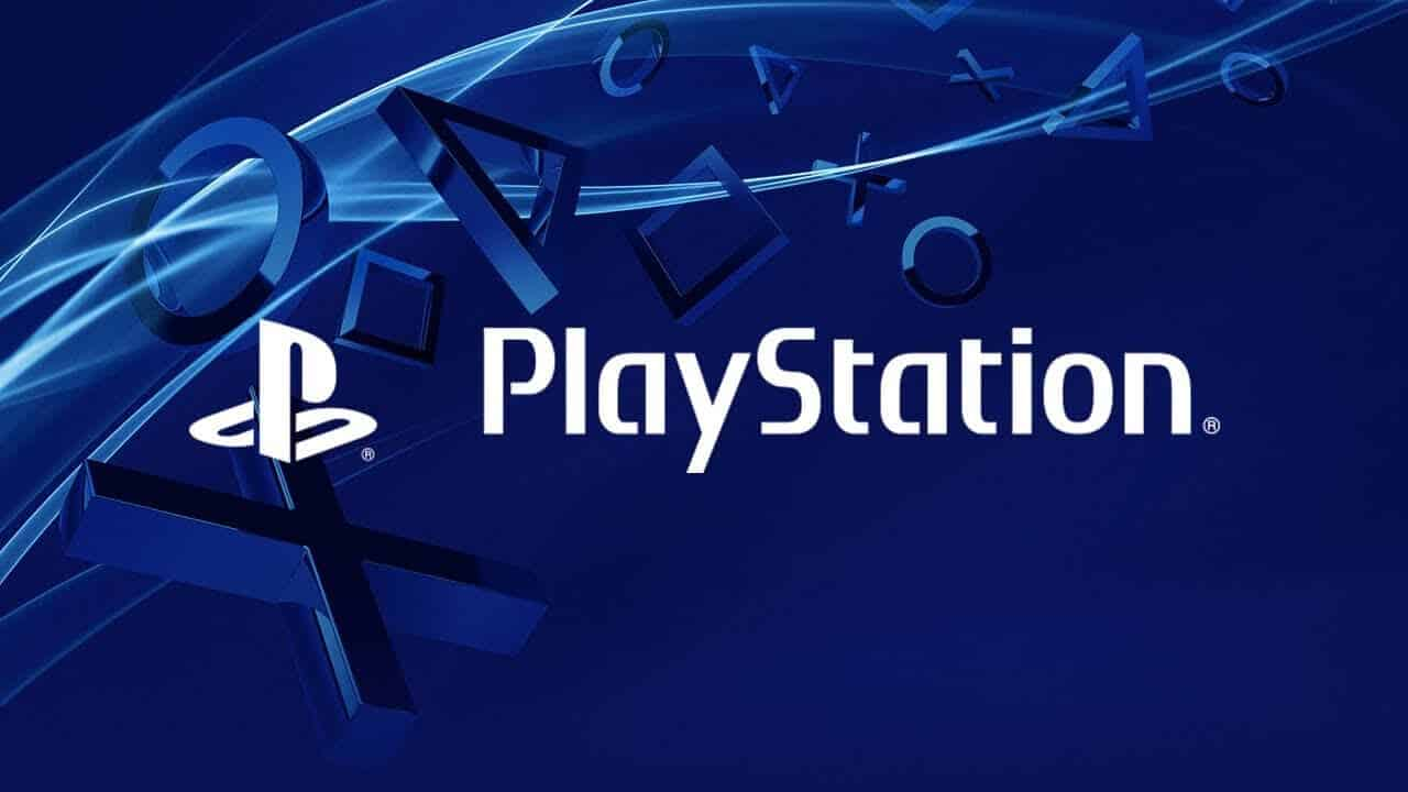 Sony sets up PlayStation Productions to develop new films