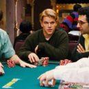 Rounders 2 – Matt Damon Now Claims Sequel Won't Happen