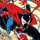 Todd McFarlane and Greg Capullo to draw historic Spawn #300 comic book issue