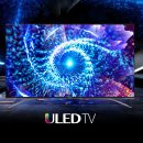 Hisense ULED XD: What To Expect