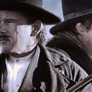 """Review: The Kid – """"An utterly absorbing take on an Old West legend"""""""