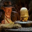 SpielBLOG: Raiders of the Lost Ark – A Steven Spielberg Retrospective