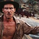 SpielBLOG: Indiana Jones and the Temple of Doom – A Steven Spielberg Retrospective