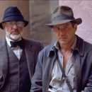 SpielBLOG: Indiana Jones and the Last Crusade – A Steven Spielberg Retrospective