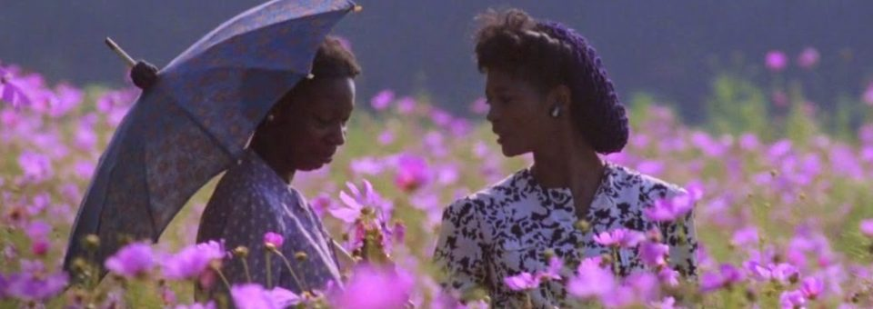 SpielBLOG: The Color Purple – A Steven Spielberg Retrospective