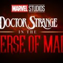 Groovy! Sam Raimi may be directing Doctor Strange in the Multiverse of Madness