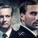 "Review – Kursk: The Last Mission – ""Draws you into the desperate emotions of these men"""