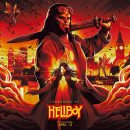 Hellboy – Hellish Anti-Heroes