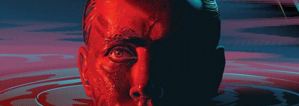 """Review – Apocalypse Now: Final Cut – """"An absolute must-see"""""""