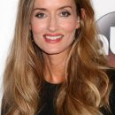 The Halo TV show adds more to the cast and Natascha McElhone will be Cortana