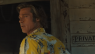"""Review: Once Upon A Time…In Hollywood: Volume 2! – """"Almost the exact same euphoric rush"""""""