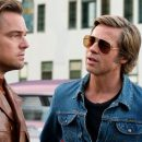 """Review: Once Upon A Time In Hollywood – """"A genius final act and two phenomenal central performances from DiCaprio and Pitt"""""""