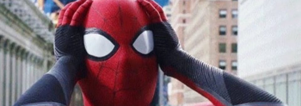 Spider-Man no longer in the MCU? Marvel Studios and Sony unable to make a new deal