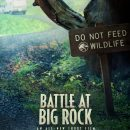 Cool Short: Jurassic World – Battle at Big Rock