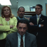 Watch Hugh Jackman, Allison Janney and Ray Romano in the trailer for Bad Education