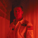 2019 Movie Trailer Mashup by Sleepy Skunk