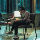 TIFF 2019 Review: American Son