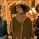 "Review: Downton Abbey – ""Fun, silly, moving, and at times, downright pacy"""