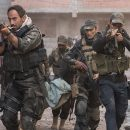 TIFF 2019 Review: Mosul