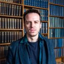 Andrew Scott will be the Talented Mr. Ripley in a new Showtime series