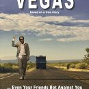 What to expect from the upcoming Walk to Vegas film