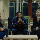 """Review: Luce – """"Occasionally compelling, but frequently frustrating"""""""