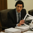 The Report – Watch two new clips from the political thriller starring Adam Driver