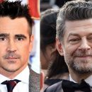 Colin Farrell and Andy Serkis are in talks to join The Batman