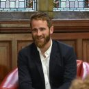 Sponsored Post: Kane Williamson's Q & A at Oxford