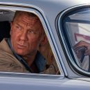 Daniel Craig is James Bond in the No Time To Die trailer