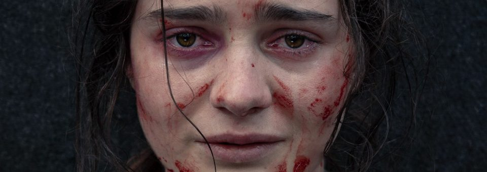 """Review: The Nightingale – """"An urgent, uncompromising odyssey of self-discovery"""""""