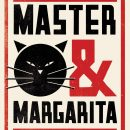 Baz Luhrmann is working on a film adaptation of Mikhail Bulgakov's The Master And Margarita