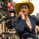 Taika Waititi may direct a Star Wars movie