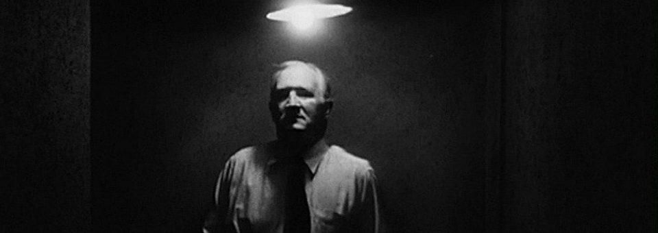 Stanley KuBLOG: The Killing – A Stanley Kubrick Retrospective