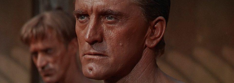 Stanley KuBLOG: Spartacus – A Stanley Kubrick Retrospective