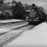 The Lumière Brothers' 1895 short Arrival of a Train at La Ciotat has been given a 4K restoration by Neural Networks