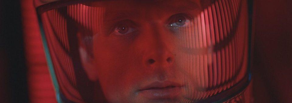 Stanley KuBLOG – 2001: A Space Odyssey – A Stanley Kubrick Retrospective