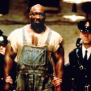The Death Penalty Moral Dilemma in The Green Mile