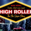 High Roller: The Stu Ungar Story – Is it possible to hold the high?
